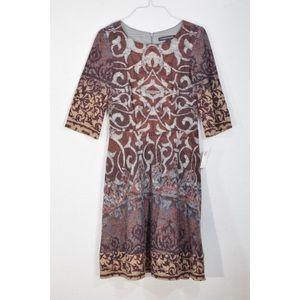 NWT Chris McLaughlin dress